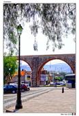 Queretaro, Mexico_Mar'19:QT18.jpg