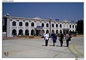 Incredible India~Jodhpur_Oct'10:Jodhpur01.jpg