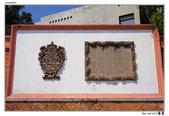 Queretaro, Mexico_Mar'19:QT19.jpg