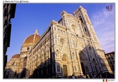 Ciao! Italia~Firenze_Jun'11:FR001.jpg
