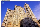 Ciao! Italia~Firenze_Jun'11:FR002.jpg