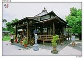 山水.花蓮_Jul'09:Hualien18.jpg