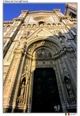 Ciao! Italia~Firenze_Jun'11:FR003.jpg