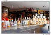 Tequila, Mexico_Mar'19:TQL11.jpg
