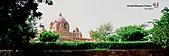 Incredible India~Jodhpur_Oct'10:Jodhpur04.jpg