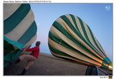 Balloon Safari, Masai Mara, Kenya_Oct'17:Balloon08.jpg