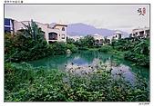 山水.花蓮_Jul'09:Hualien02.jpg
