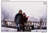 日本中部お雪見~白川鄉_Feb'10:shirakawa17.jpg