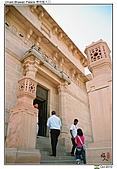 Incredible India~Jodhpur_Oct'10:Jodhpur05.jpg