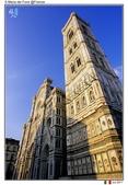 Ciao! Italia~Firenze_Jun'11:FR004.jpg