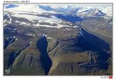 Svalbard, far north_Jul'18:LYB06.jpg