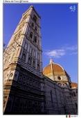 Ciao! Italia~Firenze_Jun'11:FR005.jpg
