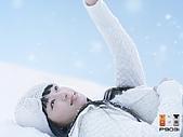 栗山千明-Panasonic手機廣告:04
