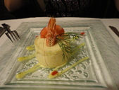 2011/11-1 在台中西堤慶祝慧君妹妹生日:100年110月份照片 113.jpg
