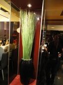 2011/11-1 在台中西堤慶祝慧君妹妹生日:100年110月份照片 116.jpg