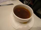 2011/11-1 在台中西堤慶祝慧君妹妹生日:100年110月份照片 118.jpg