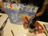 2011/11-1 在台中西堤慶祝慧君妹妹生日:100年110月份照片 102.jpg