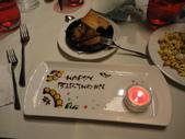 2011/11-1 在台中西堤慶祝慧君妹妹生日:100年110月份照片 105.jpg