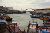 竹圍漁港找閒趣~~:DSC07602.JPG