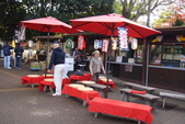 Day 2, 奈良鹿公園‧世界遺產東大寺:DSC05253.JPG