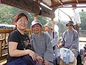 江南古剎~朝聖之旅-2006.6.14~6.24:DSC04033_b6c7scd