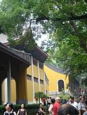 江南古剎~朝聖之旅-2006.6.14~6.24:DSC04068_9273scd