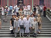 江南古剎~朝聖之旅-2006.6.14~6.24:DSC04071_b969scd