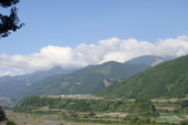 初訪武陵農場:DSC04099.JPG