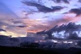 天秤颱風過後‧六十石山金針花,依然綻放~~:IMG_7439.JPG