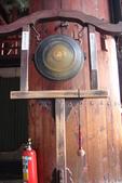 Day 2, 奈良鹿公園‧世界遺產東大寺:DSC05322.JPG