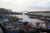 竹圍漁港找閒趣~~:DSC07603.JPG