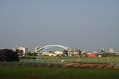 初訪武陵農場:DSC04047.JPG