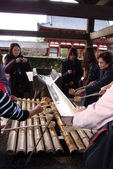 Day 2, 奈良鹿公園‧世界遺產東大寺:DSC05313.JPG