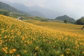 初秋造訪六十石山:DSC04944.JPG