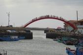 竹圍漁港找閒趣~~:DSC07604.JPG