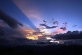 天秤颱風過後‧六十石山金針花,依然綻放~~:IMG_7445.JPG