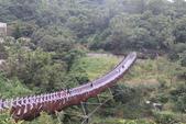 訪‧宛如一座巨龍蟠踞山中...內湖白石湖吊橋:IMG_1273.JPG