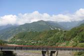 初訪武陵農場:DSC04104.JPG