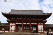Day 2, 奈良鹿公園‧世界遺產東大寺:DSC05301.JPG