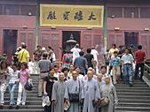 江南古剎~朝聖之旅-2006.6.14~6.24:DSC04072_9be9scd