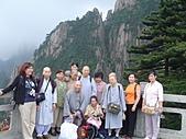 江南古剎~朝聖之旅-2006.6.14~6.24:DSC04083_1497scd