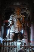 Day 2, 奈良鹿公園‧世界遺產東大寺:DSC05325.JPG