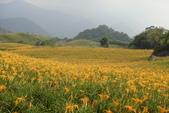 初秋造訪六十石山:DSC04945.JPG
