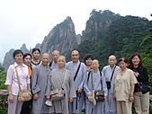 江南古剎~朝聖之旅-2006.6.14~6.24:DSC04103_5cd8scd