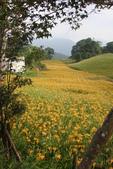 初秋造訪六十石山:DSC04923.JPG