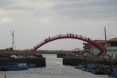 竹圍漁港找閒趣~~:DSC07605.JPG