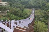 訪‧宛如一座巨龍蟠踞山中...內湖白石湖吊橋:IMG_1283.JPG