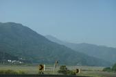初訪武陵農場:DSC04050.JPG
