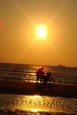 十七公里海岸風景區-新竹南寮漁港:DSC06538.JPG