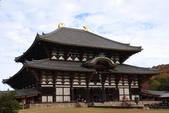 Day 2, 奈良鹿公園‧世界遺產東大寺:DSC05304.JPG